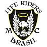 Life Riders Moto Clube